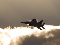 画・中国て_ステルス戦闘機「J-20」か_公開 新たな脅威に警戒感も