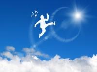 画.歩数に応じてクーポン提供 第一生命と日本MSなど、行動変容を促すアプリを開発