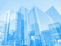 画.起業意識、日本が最下位 45ケ国の起業家精神調査レポート公表へ