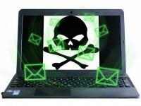 画・Wordファイルに埋め込まれたウイルスが登場 不審な添付ファイルはダブルクリック厳禁