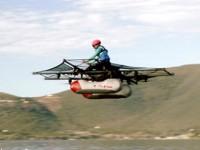 画・米ヘ_ンチャー企業か_空飛ふ_車を開発 年内発売目指す
