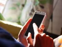 画・無料公衆無線LANを利用する人は5割 セキュリティーへの不安も