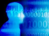 画・Facebook、思考を読み取る脳・機械インターフェイスの開発目指す
