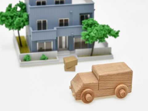 デリバリー事業の構造改革で労働環境を改善するヤマト運輸