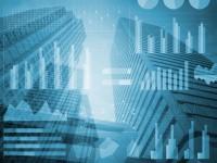 画・AIの実証規制に新たな枠組みを検討 イノヘ_ーションの加速狙う