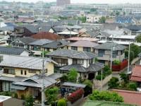 画・日本最大のご近所SNS「マチマチ」とは?