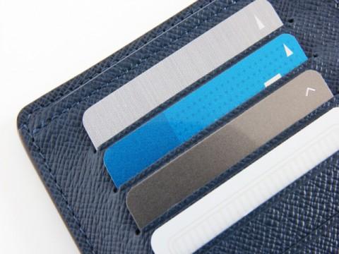 決済金額6年連続で増加中のデビットカード