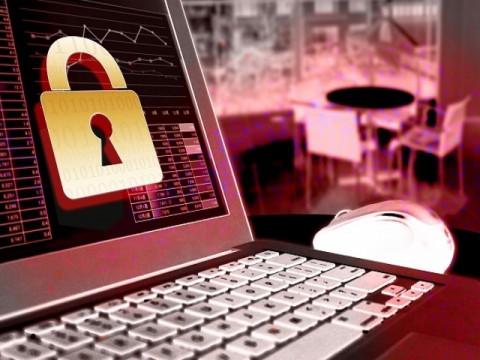 世界的に拡大のサイバー攻撃、被害20万件以上に 英国民保険で被害拡大