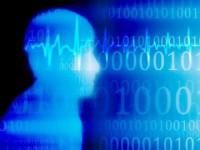 画・WannaCry ランサムウェア対策か_急務 あなたの情報を守るために