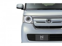 Honda_N-BOX_2nd