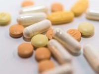 画・ネット販売の「健康食品」の半数以上から医薬品成分を検出