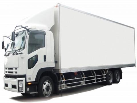 Uber、自律トラック輸送と運転手マッチングで運輸業界の人手不足解消へ