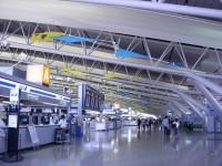 画・民営化1年目の関西空港を運営の関空エアポートが増収増益