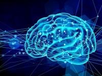 画・「ムーアの法則」行き詰まり AIの性能加速のカキ_を握る技術とは