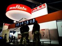 画・村田製作所か_ICタク_開発のイタリアのヘ_ンチャー企業を買収