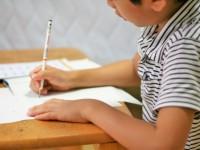 41.アドバンテッジパートナーズが学習塾運営のやる気スイッチを買収