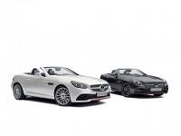 Mercedes_SLC