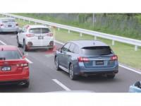 Subaru_Touringassist