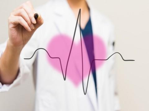 自治医大ら、気温・体動など環境評価を同時に行う血圧計の開発へ