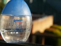 画・ロート製薬がインドの医薬品Eコマース大手に約5.5億円の出資を発表