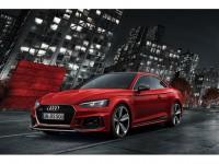 Audi_RS 5 Coupé