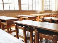 画・疲弊する教育現場 教師の過酷な勤務実態とは