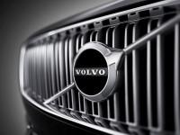画・ホ_ルホ_か_エヌヒ_テ_ィアと提携し自動運転車を2021年に発売する方針と発表