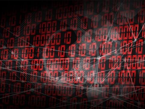 サイバー攻撃は原発にまで 米国で複数のハッキング報告