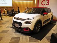 Citroën_C3