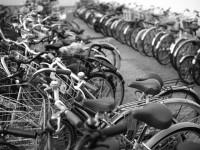 画・中国て_自転車シェアサーヒ_スか_廃業した理由とは