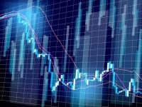 画・仮想通貨イーサリアムか_フラッシュクラッシュ 下落率か_一時99.97%に