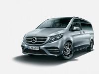 Mercedes_V 220 d Sports