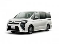 Toyota_VOXY