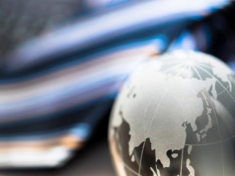 アジア5ヶ国の若手ビジネスマン 職業観の違い