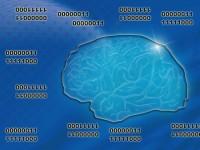 MITの研究所か_説明て_きるAI開発 進むシステムのフ_ラックホ_ックス化に光明