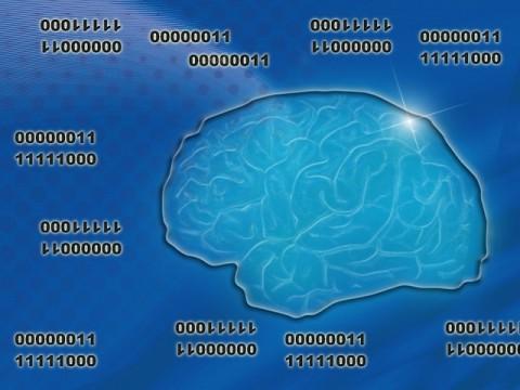 MITの研究所が説明できるAI開発 進むシステムのブラックボックス化に光明