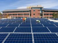 画・太陽光発電の関連企業の倒産か_急増、年間100件超の可能性も