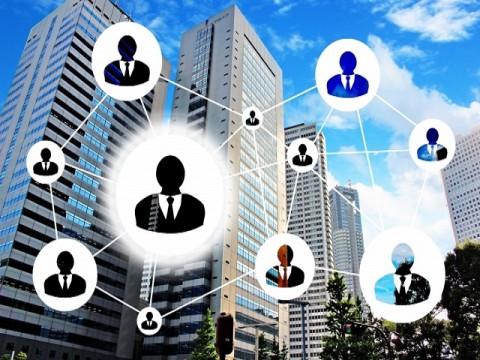 Google、人材サービス市場を押さえる狙いか