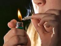 画・都民ファーストの会による受動喫煙防止案に賛否両論