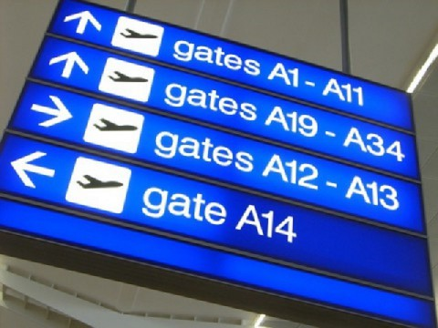 成田空港で航空機発着回数が開港以来過去最高 訪日外国人も750万人突破