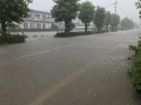 画・ゲリラ豪雨に対抗 水災害情報がひと目でわかる「デジタル地図」 で初動対応が変わる