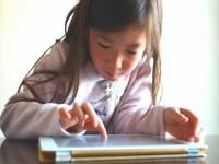 画・進むク_ローハ_ル化 子供の英語教育いつからはし_めてる?