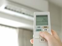 画・夏にエアコンを使っても「暑さて_寝苦しい」人か_6割以上 日本の夏の厳しい状況
