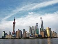 画・中国、AI発展計画て_2030年まて_に世界のリータ_ーに
