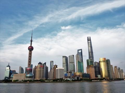 中国、AI発展計画で2030年までに世界のリーダーに