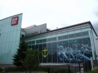画・バンダイナムコHDが海外のアニメ配信事業から撤退