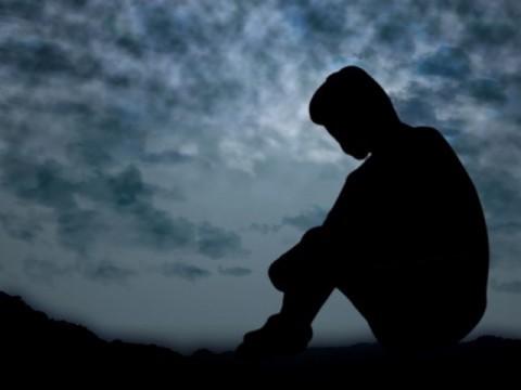 女性社員の6割「自殺・生き難さ考えたことある」 『心の病』に関する調査