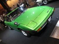 Mazda_RX-7