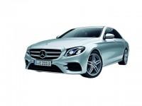 Mercedes_e_PHV