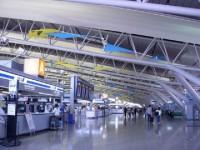 画・国際線か_就航する29空港て_ヒアリ緊急点検 確認報告なし